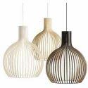 Decorative Hanging Lamp