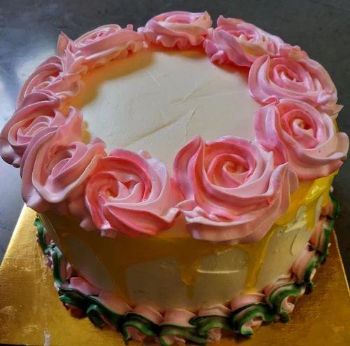 Super Ras Malai Cake Eggless Birthday Cake Home Made Cake Funny Birthday Cards Online Elaedamsfinfo