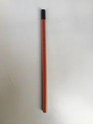 Camlin Pencil
