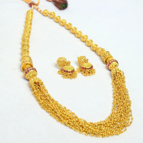 Designer Mala Sets Polki Mala Set Wholesaler From Delhi