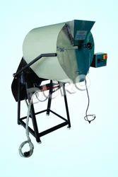 Tilting Roaster Machine STD
