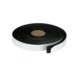 JMCO 1/2 inch Rubber Adhesive Tape, for Packaging, For Industrial