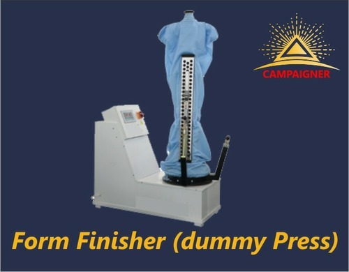 Form Finisher