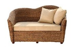 cane sofa क न स फ manufacturers suppliers traders of