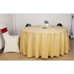 Hotel Table Cloth