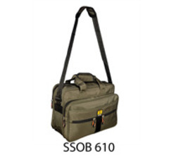 Backpacks Ss N Bp 006   School Bags SS N SB 010 Manufacturer from Mumbai 860c44259c0a8