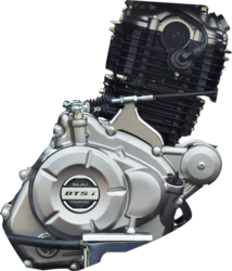Bike Engine at Best Price in India