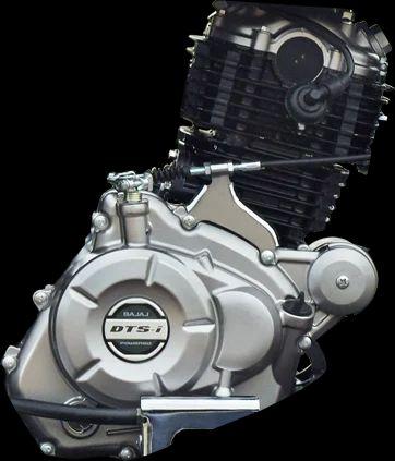 DTS I Bike Engine | Bajaj Auto | Authorized Wholesale Dealer in