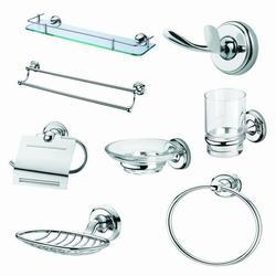 Bathroom Accessories Fittings