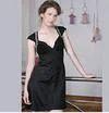 Glamorous Ladies Dress