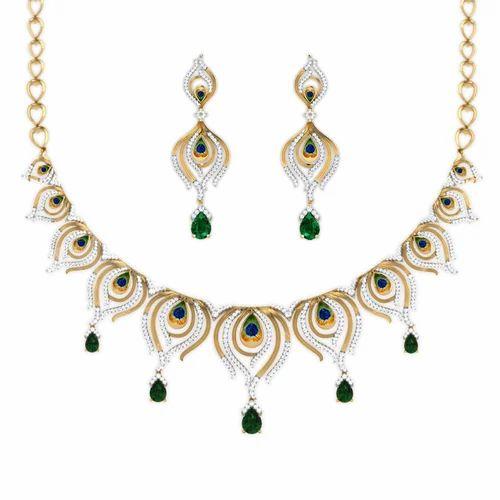 02ca075174 Jewellery - Aria Seven Stone Bracelet Retailer from Delhi