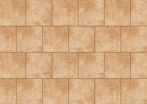 Bdm Colorado Brown Floor Tiles | Hari Enterprises | Authorized ...
