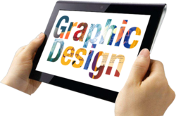 Graphic Desings