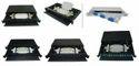 Indoor Optic Termination Boxes