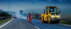 Highway Project Services