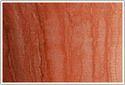 Raveena Natural Stone