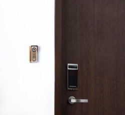 Electronic Door Lock Smart Lock Suppliers Traders