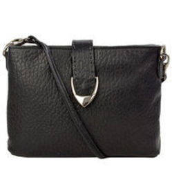 db1e84e75f8 Hidesign Leather Bag - Buy and Check Prices Online for Hidesign ...