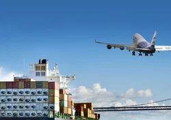 International Cargo Transportation Service