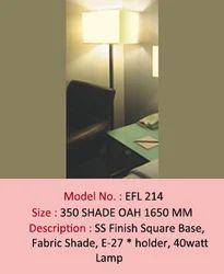 Floor Lamp EFL214