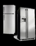 Refrigerators LG Samsung Whirlpool