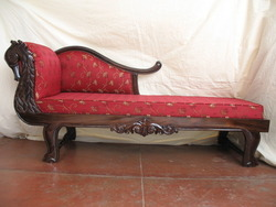 Sofa Set In Mysore Karnataka Get Latest Price From Suppliers Of