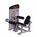 S2 Series Seated Leg Curl Machine