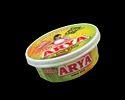 Arya Dish Wash Brand