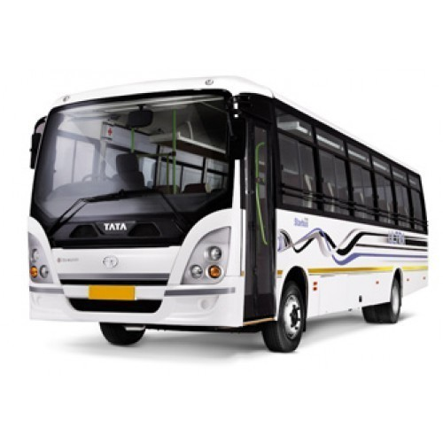 Tata Bus Buy And Check Prices Online For Tata Bus Tata Marcopolo Bus