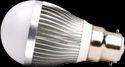 Power LED Bulbs