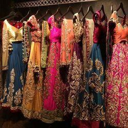 Shaadi Ka Joda ब्राइडल वेडिंग ड्रेस शादी की दुल्हन की