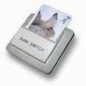 Ving Card Energy Control Unit