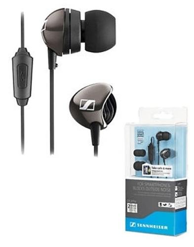 c409fa82a54 CX 275 In-Ear Stereo Headphones - Melody Pro Audio & Lighting, Pune ...