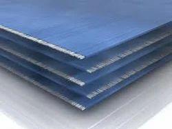 Fiberglass Sheet In Pune Fibreglass Sheet Suppliers
