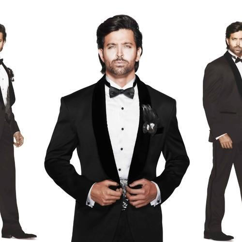 tuxedo james bond skyfall suit at rs 5800 टक स ड