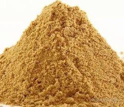 Bentonite Powder- Sodium Based