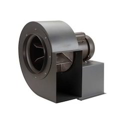 1.5 - 800 KW Direct Drive Centrifugal Fan