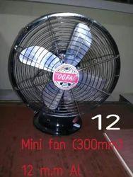 Toofan Table Fan