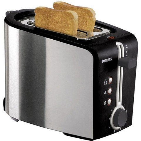 toster bread toaster machine param enterprieses mumbai id