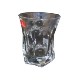 Crystal Whisky Gl at Best Price in India on