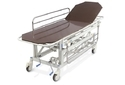 Manual Trauma Care Recovery Trolley