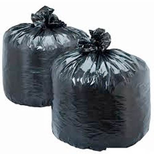 Plastic Garbage Bag Whole Trader From Bengaluru