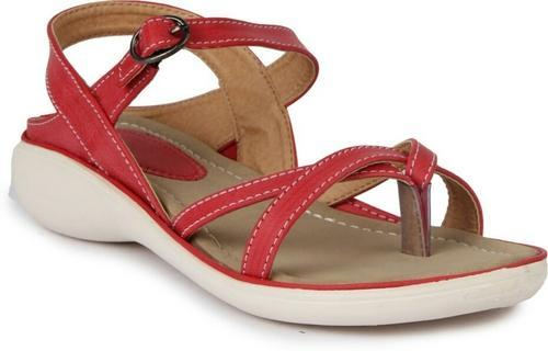 f28724a28f63 Product Image. Read More. Casual Ladies Footwear