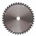 Multicut Silver Hss Tct Circular Saw Cutter, For Industrial
