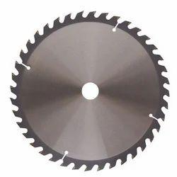 HSS TCT Circular Saw Cutter