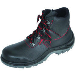 Karam Safety Shoes FS-21
