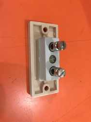 Switches Parts