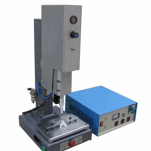ultrasonic machine at rs 160000 piece ultrasonic machines id