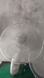 Electric Iron & Exhaust Fan Retailer from Faridabad