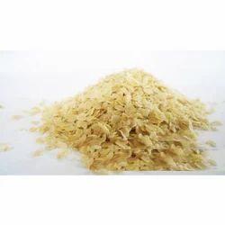 Kodo Millet Flakes, Pack Size: 10kg